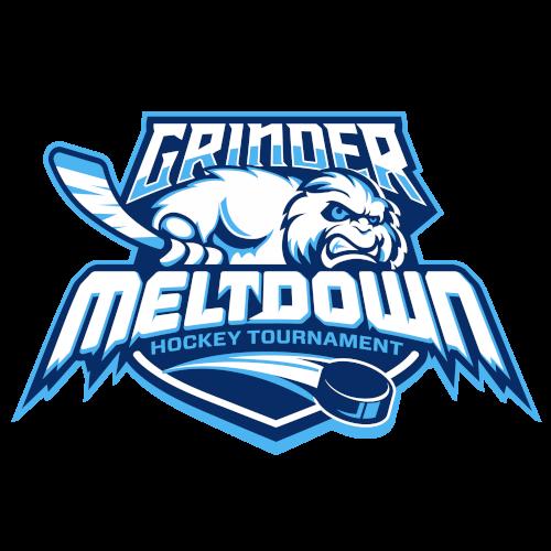 Grinder Hockey Youth Hockey Tournament Providers